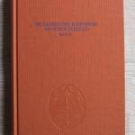 Cover: Die Lehren des Judentums nach den Quellen