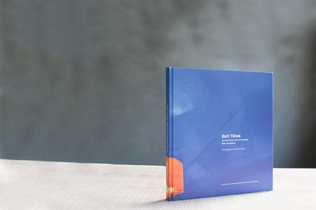 Buch-Beit-Tikwa-breit-3