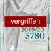 Kalender-Durch-das-juedische-Jahr-5780-Blog-75×75-2